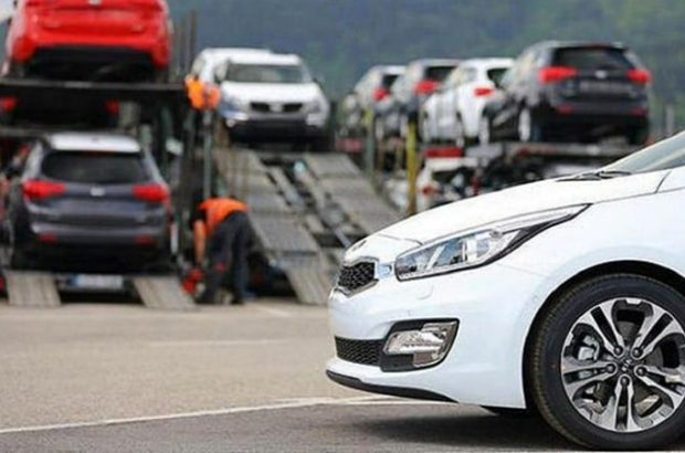 احتمال آزادسازی واردات خودرو!
