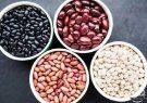 رئیس انجمن تغذیه ایران: مردم به جای گوشت، حبوبات بخورند