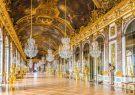 زیبا ترین کاخ های جهان را ببینید (بخش دوم)