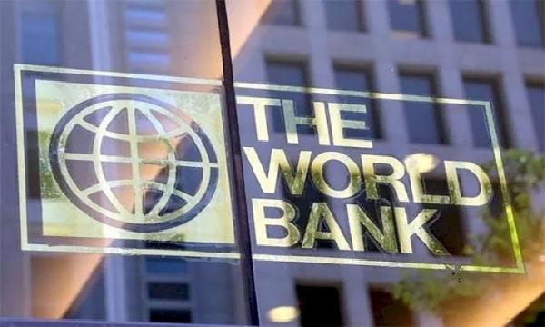 آمار تکاندهنده بانک جهانی از اقتصاد ایران