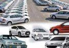 کاهش قیمت خودرو شدنی است؟