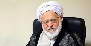 مصباحی مقدم فعال سیاسی اصولگرا: وجود طالبان برای روحانیون ایران، نوعی فرصت است